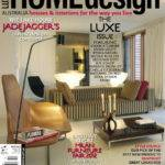 Top Interior Design Magazines Should Read