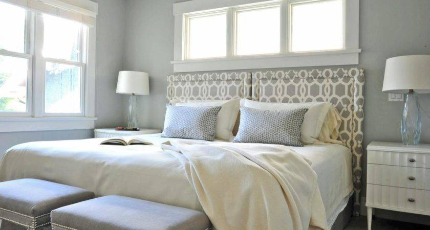 Top Light Gray Bedroom Beautiful Bedrooms Shades