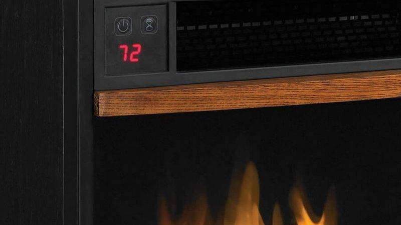 Top Luxury Home Heating Options Actually Save