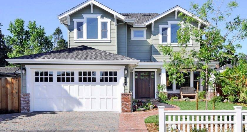Top Mistakes Selling Your Home