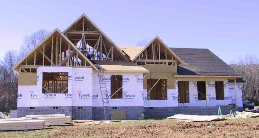 Top New Home Construction Tips