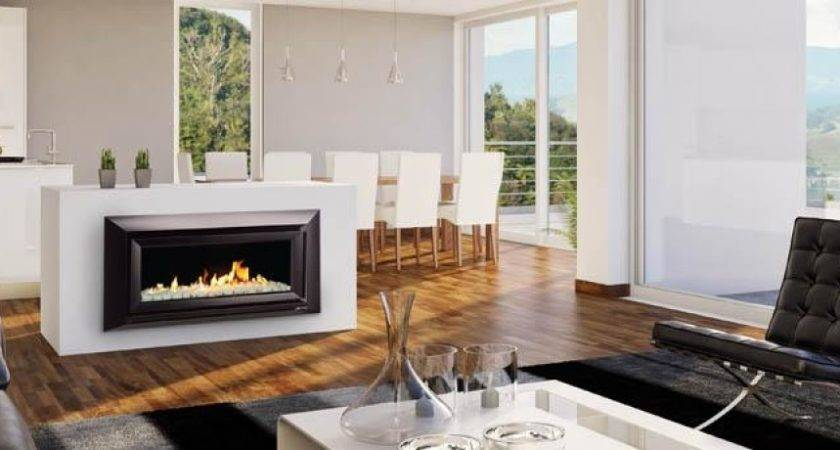Top Options Heating Your Home Wood Burning
