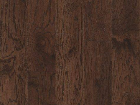 Top Pergo Flooring Engineered Hardwood