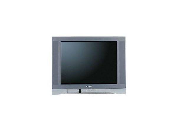 Top Rated Flat Screen Televisions Rating