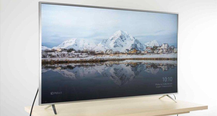Top Rated Flat Screen Tvs Wnsdha Info