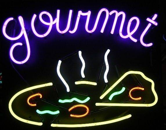 Top Small Neon Signs Formidable Pink Sign