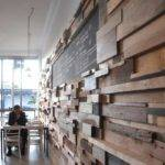 Top Striking Wooden Walls Covering Ideas Warm Home
