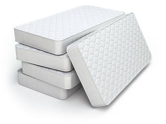 Top Things Consider Before Buying New Mattress