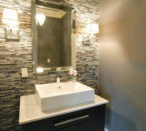 Top Tile Design Ideas Modern Bathroom