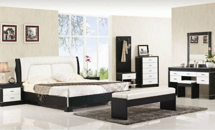Top Types Furniture Styles Different