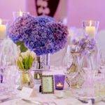 Top Wedding Decoration Ideas Photos