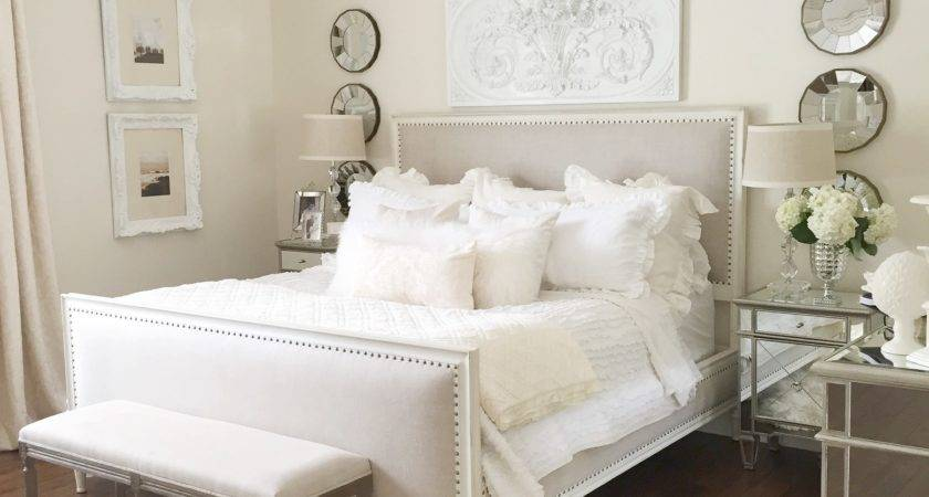 Top White Bedroom Furniture Might Suitable Your