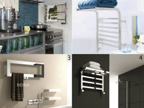 Towel Rails Archives Warmrooms Blog