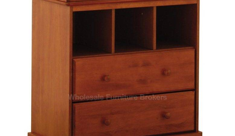 Traditional Baby Cribs Shipping Simply Furniture