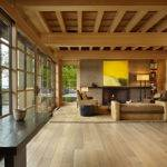 Traditional Japanese Home Interior Design