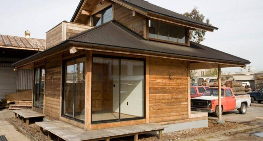 Traditional Japanese House Architecture Orchidlagoon