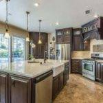 Traditional Kitchen Design Ideas Cabinet Care