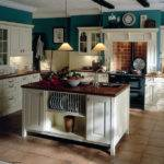 Traditional Kitchens Kitchen Northants