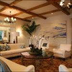 Transitional Living Room Design Ideas Home Decorating