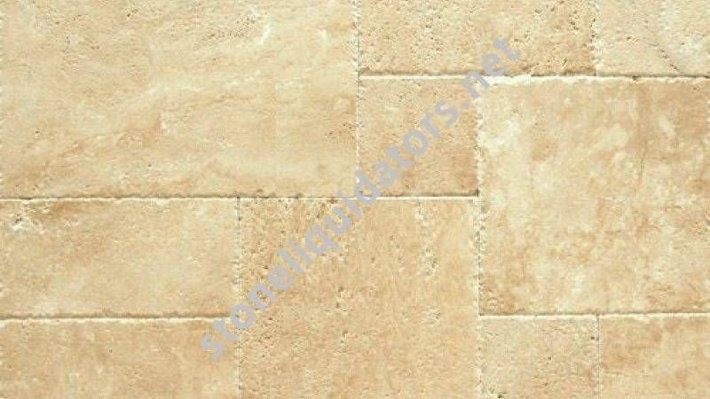 Travertine Tile Patterns Pattern Collections
