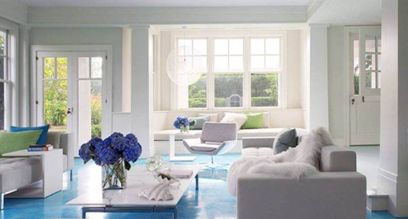 Tremendous All White Living Room Ideas Your Home