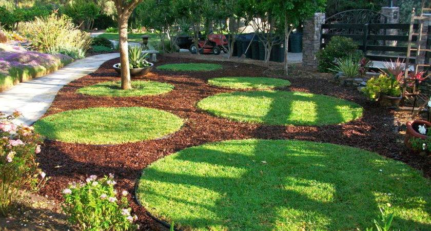 Tremendous Synthetic Grass Decorating Ideas