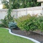 Triyae Inexpensive Backyard Ideas Landscaping