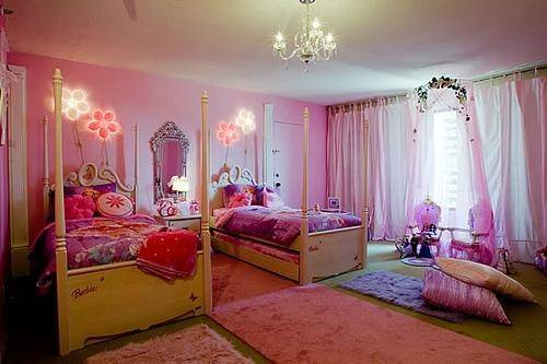 Tween Bedroom Decorating Ideas Dream House Experience