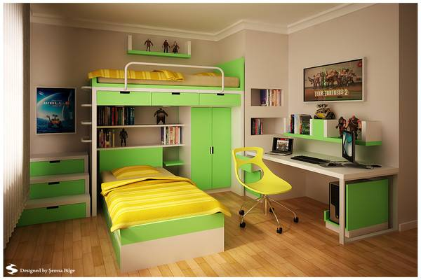 Tween Girls Room Decor Big Teenage Girl Rooms