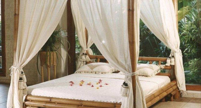 Twin Bed Canopies Elegant Queen Canopy Curtains