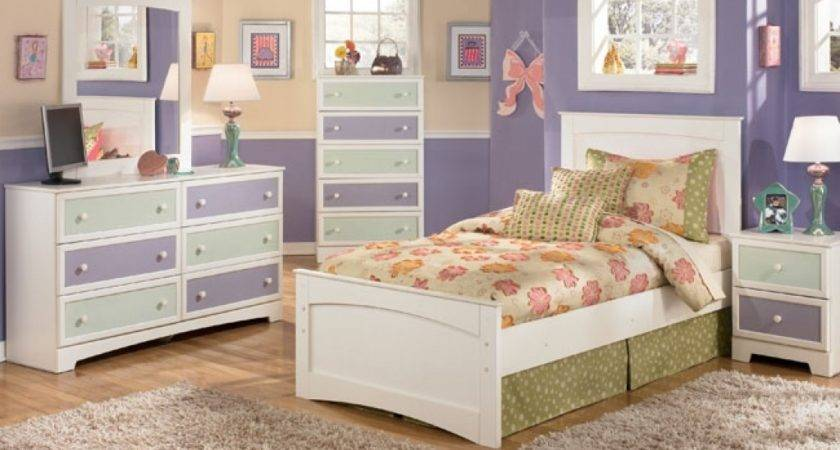 Twin Bedroom Sets Adults Trendy Large