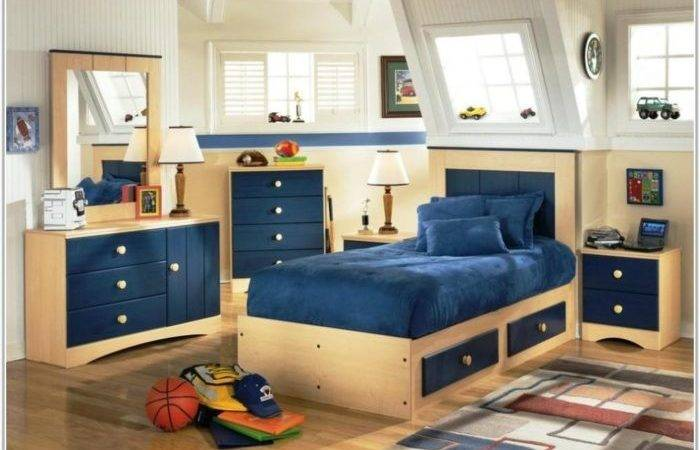 Twin Bedroom Sets Small Spaces Home