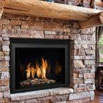 Twin City Fireplace Stone Fireplaces Minneapolis