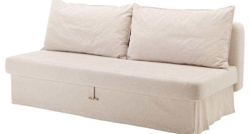 Twin Sofa Bed Ikea Musee