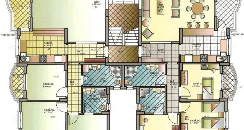 Two Story Garage Apartment Plan Awesome Plans