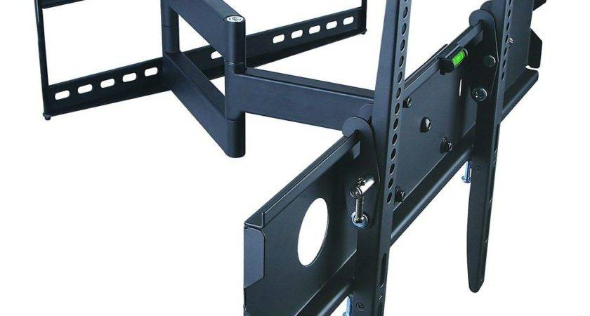 Tygerclaw Motion Wall Mount Inch