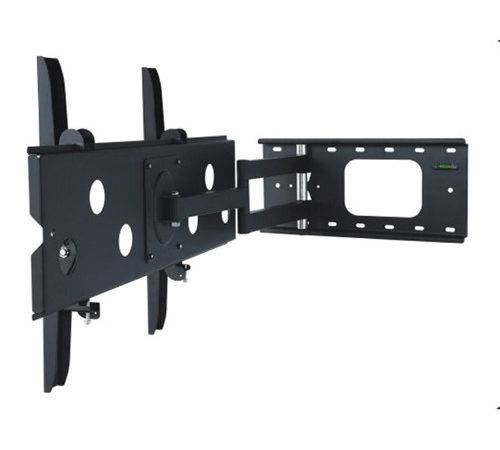 Tygerclaw Motion Wall Mount Mounts