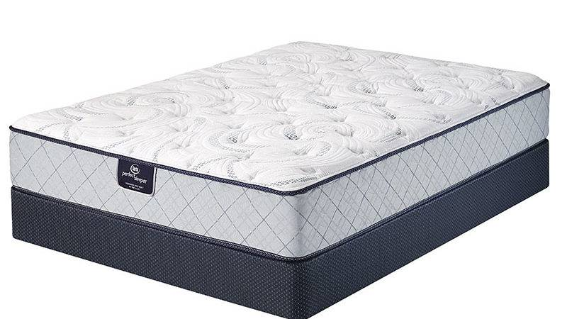 Type Mattress Need Back Problems Simple