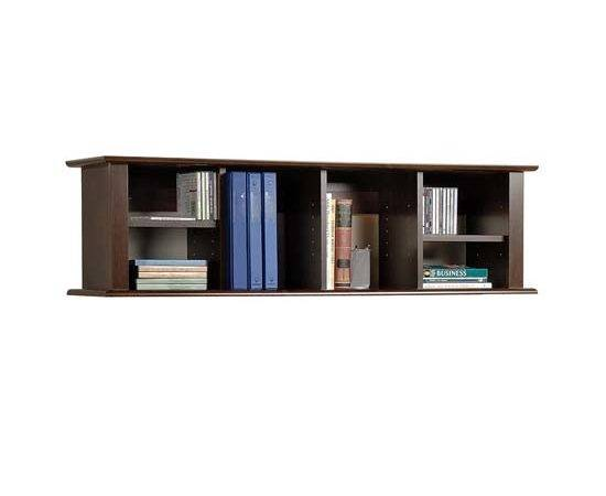 Types Bookshelves Your Home