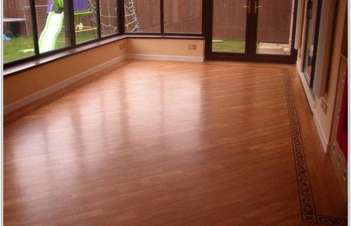 Types Laminate Wood Flooring Home