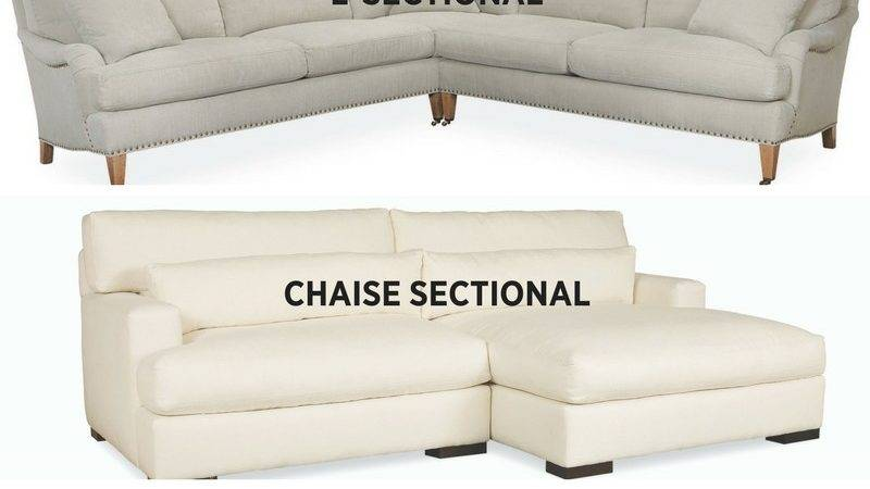 Types Sectional Sofas Best Lovesac Sactional Ideas