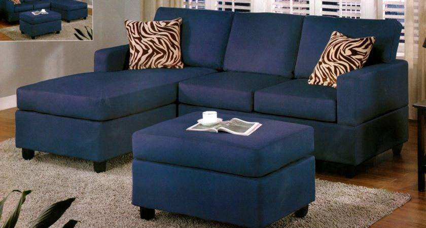 Types Sofas Couches Different Vases Couch Styles