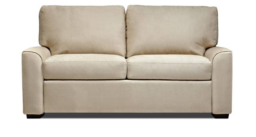 Types Sofas Perfect One