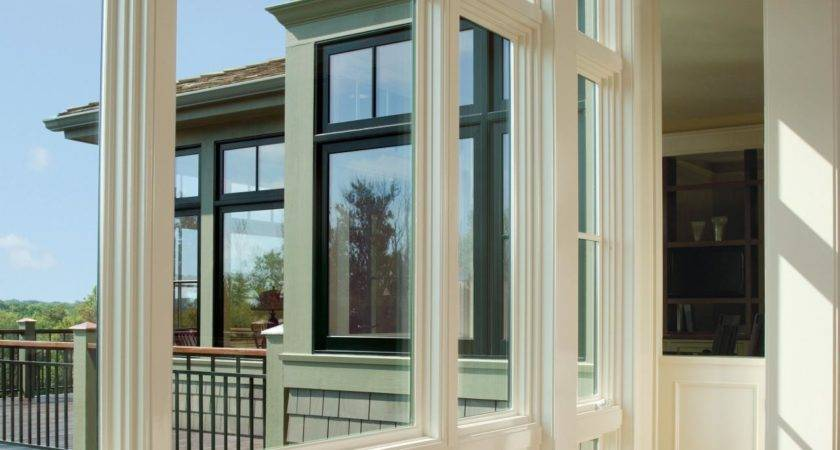 Types Windows Home Remodeling Ideas Basements