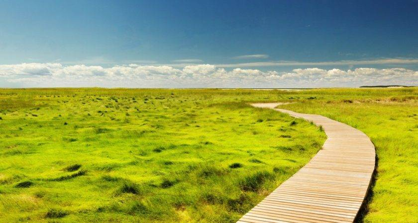 Uber Simple Landscape Photography Tips Can Perfect Today