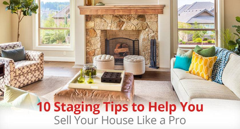 Ugly House Photos Phoenix Area Homes Clutter Html