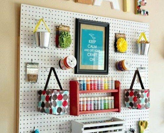 Ultimate Guide Organize Every Room Your Home