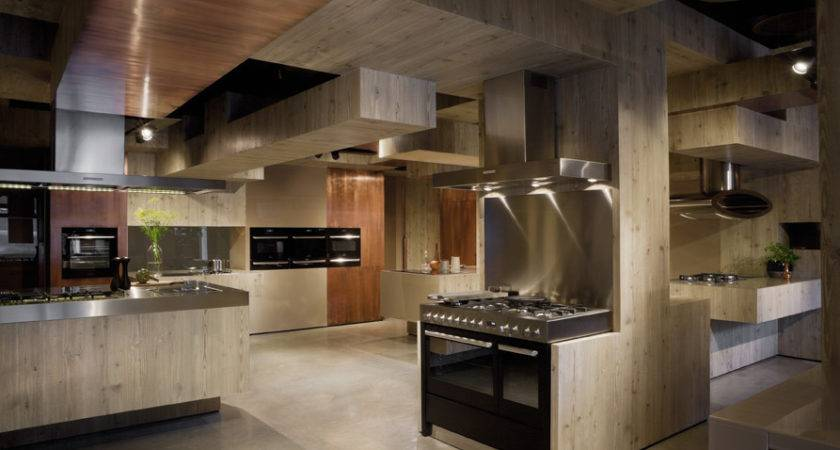 Ultimate Kitchen Designs Mibhouse