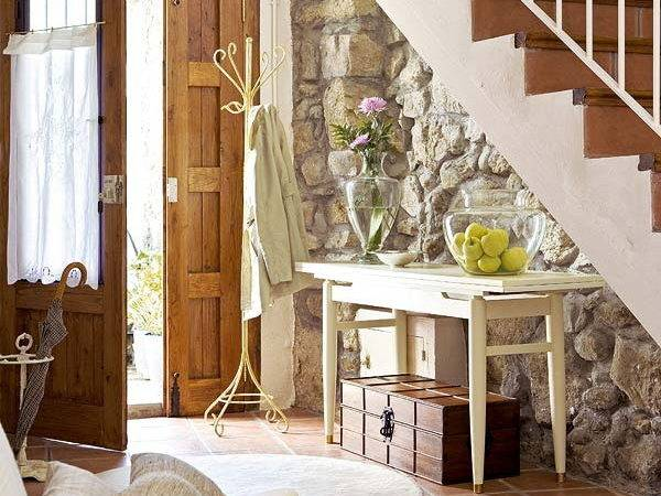 Under Stairs Storage Ideas Small Spaces Dvhome