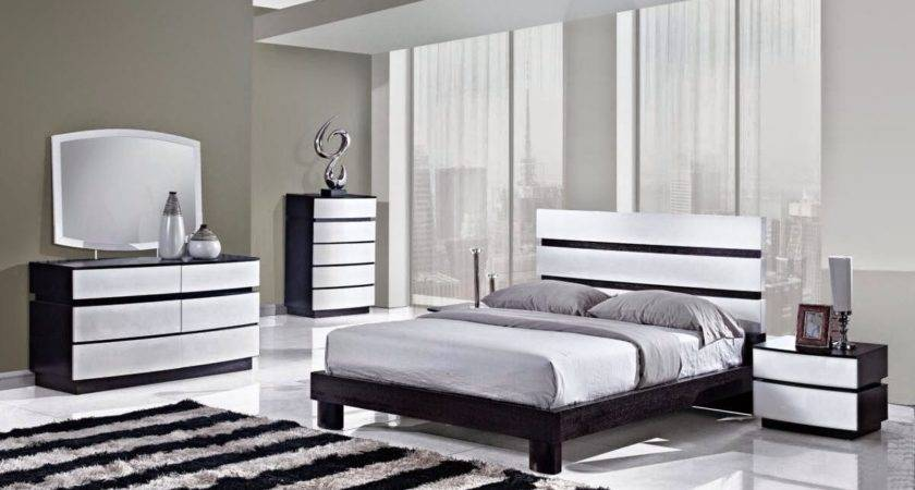 Unique Bedroom Furniture Sets Amazing